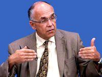 Henri Barkey: Barzani'nin alternatifi yok, ABD bu görüştedir