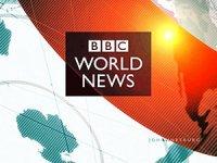 BBC'den SETA açıklaması: Gazetecilerin fişlenmesi kabul edilemez