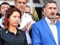 Diyarbakır'da 'öz yönetim' diyen belediye başkanları tutuklandı
