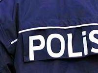 Mardin'de bir polis hayatını kaybetti