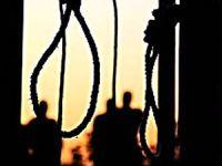 İran 10 ayda 830 kişiyi idam etti