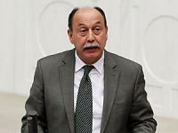 HDP'li levent Tüzel bakanlık teklifini reddetti