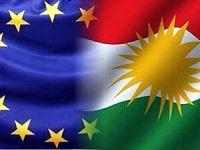 AB'den Kürdistan Yönetimi'ne 'idam cezasını kaldır' çağrısı