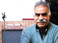 HDP'den İmralı haberine yalanlama