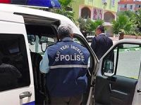 Diyarbakır'da saldırı: 1 polis yaşamını yitirdi, 1'i ağır yaralı