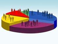 KONDA, seçimden önceki son anketini açıkladı