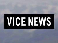 VICE News'tan Türkiye'ye sert tepki