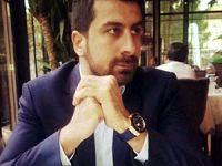 Diyarbakır'da saldırı: AK Parti'li eski başkan öldürüldü