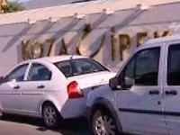 Koza-İpek Medya Grubu'na polis operasyonu