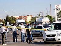 Batman'da polis aracına saldırı: Bir komiser hayatını kaybetti
