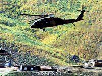 Erzurum'da 32 bölge yeniden özel güvenlik bölgesi ilan edildi