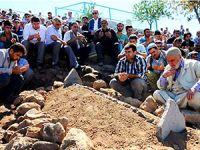 PKK'lilerin öldürdüğü doktorun kardeşi: Bu kan dursun analar ağlamasın