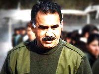 Öcalan'ın kitapları Öcalan'a yasak!