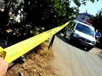 Mardin'de mayın tuzağı: 4 polis hayatını kaybetti