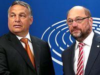Macaristan Başbakanı: Sığınmacılar Hıristiyan kökleri tehdit ediyor