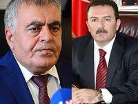 Bakan Doğan'dan Altınok'a: Diktatörlüğün bakanı mısın?