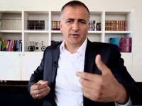 Ekrem Dumanlı'ya Cumhurbaşkanı'na hakaretten soruşturma