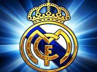 Real Madrid'ten sığınmacılara 1 milyon avro yardım