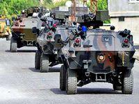 HDP'li vekil: Cizre tamamen sarılmış durumda