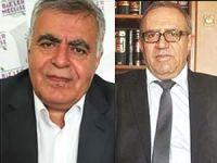 HDP'li bakanlar: Cizre'de 4 yurttaşımız hayatını kaybetti