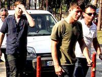 Vice News muhabirleri sınır dışı edildi