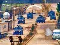 HDP heyeti bugün Cizre'de olacak