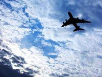 İran Suriye'ye gidecek Rus uçaklarına hava sahasını açtı