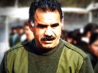 Öcalan'dan mesaj: Mutlak tecrit altındayım