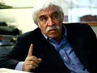 Cengiz Çandar: AKP de PKK da HDP'nin devre dışı kalmasını istiyor