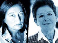 24 kadın akademisyen ve yazar 'barış ve dayanışma' için Cizre'ye gidiyor