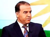 Hêmin Hewramî: Kürdistan adım adım bağımsızlığa doğru ilerliyor