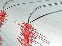Çanakkale'de deprem: İstanbul ve İzmir'de de hissedildi