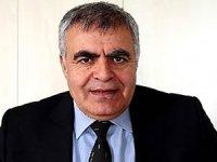 HDP'den istifa eden Müslüm Doğan: HDP'de oligarşik yapı oluştu