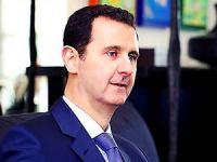 Beşar Esad Kürdlere özerklik için ne dedi?