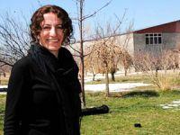 Edremit Belediye Başkanı görevden alındı