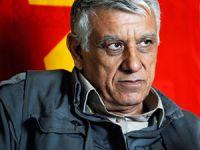 Cemil Bayık: 'Savaş artık her yerde olacak'