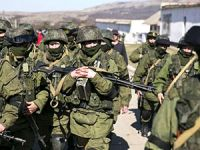 FT: Rusya Suriye'deki yeni hava üssüne 2 bin kişi gönderecek