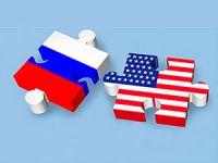 ABD: Rusya'nın Suriye'deki niyetini bilmiyoruz