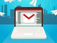 Gmail'e engelleme özelliği geldi