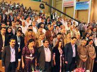 PYD 6. Kongresi'nin sonuç bildirgesi açıklandı