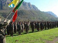 PKK tek taraflı 'ateşkes ilan etti' iddiası