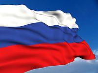 Rusya, IŞİD karşıtı koalisyona katılmak için şartlarını açıkladı