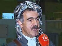 Sefin Dizayi: 'Kürdistan'ın 6 milyar doları verilmedi'