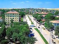 Diyarbakır Bismil'de 4 mahallede sokağa çıkma yasağı