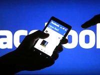 Facebook'un 30 milyon kullanıcısı hacklendi
