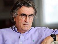 Hasan Cemal hakkında 'örgüt propagandası'ndan hapis cezası istemi