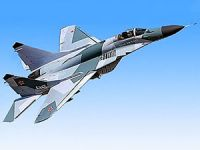 Rusya Suriye'de kimi bombalıyor?