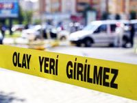 Silvan'da silahlı saldırı: 2 asker hayatını kaybetti
