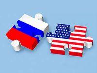 ABD ve Rusya  Suriye operasyonlarını görüştü