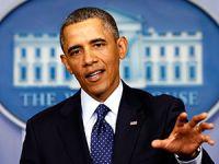 Obama'dan mesaj: Türkiye halkıyla dayanışma içindeyiz
